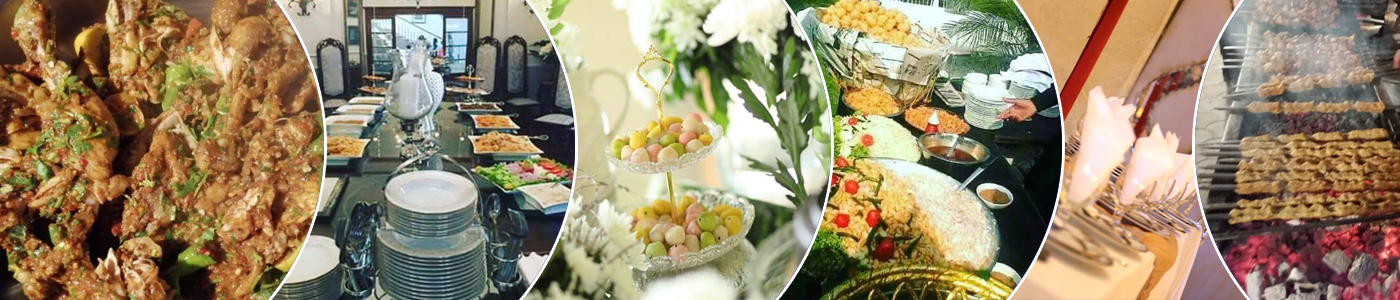 Image result for catering services
